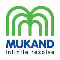 Mukand India Contact Information, Registered Office, Works Location