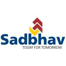 Sadbhav Engineering India Contact Information, Main Offices, Email ID