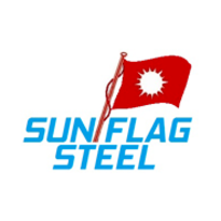 Sunflag Iron India Contact Information, Head, Marketing Offices, Social IDs