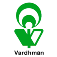Vardhman Special Steels Contact Information, Head Office, Email Address