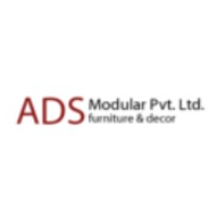 ADS Modular India Contact Information, Main Office Number, Email ID