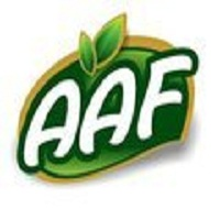 Alpha Agro Foods Contact Information, Main Office Number, Email ID