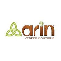 Arin Wood Products Contact Information, Corporate Office, Social IDs