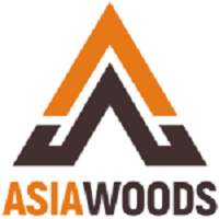 Asia Wood India Contact Information, Main Office Number, Email ID