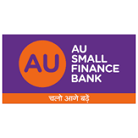 AU Small Finance Contact Information, Head Office, Toll Free Number