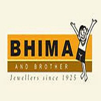 Bhima Jewellers India Contact Information, Toll Free Number, Social IDs