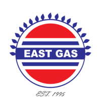 Eastern Gases India Contact Information, Head Office, Plant Locations