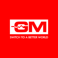 GM Modular India Contact Information, Corporate Office, Store Locations