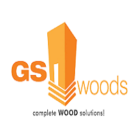 GS Woods India Contact Information, Main Office Number, Email Account