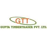 Gupta TimberTrader India Contact Information, Head Office, Email ID