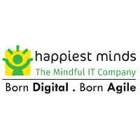 Happiest Minds India Contact Information, Registered Office, Email IDs