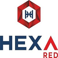 Title: Hexa Wood India Contact Information, Main Offices, Social Accounts