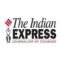 Indian Express India Contact Information, Main Offices No, Social Accounts