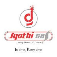 Jyothi Gas India Contact Information, Head Office Number, Social IDs
