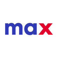 Max Fashion India Contact Information