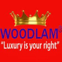 Queen Wood India Contact Information, Registered Office No, Email ID