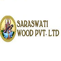 Saraswati Wood India Contact Information, Main Office Number, Email ID