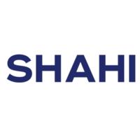 Shahi Exports India Contact Information