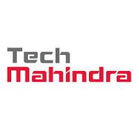 Tech Mahindra India Contact Information, Main Offices, Social Pages