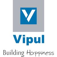 Vipul India Contact Information