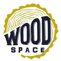Woodspace Interior India Contact Information, Main Office, Email IDs