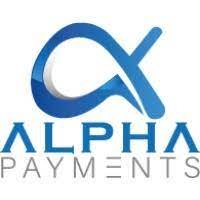 Alpha Payment India Contact Information, Main Office Address, Email ID