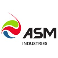ASM Industries India Contact Information, Email ID, Main Office Number
