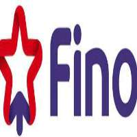 Fino PayTech India Contact Information, Registered Office No, Email IDs