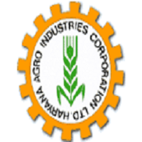 Haryana Agro Industries Contact Information, Corporate, Other Locations