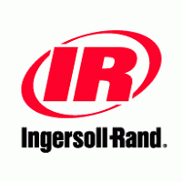 Ingersoll Rand India Contact Information
