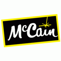 McCain Foods India Contact Information