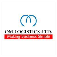Om Logistics India Contact Information, Head Office, Regional Locations