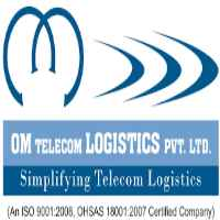 Om Telecom Logistics Contact Information, Main Office Numbers, Email ID