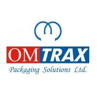 Omtrax Packaging India Contact Information, Main Office No, Email ID