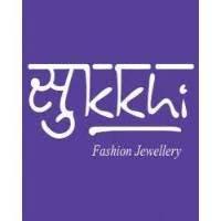 Sukkhi Fashion Jewellery Contact Information, Main Office No, Stores