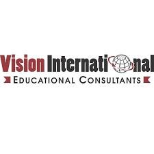 Vision International India Contact Information