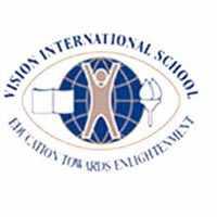 Vision International School Contact Information