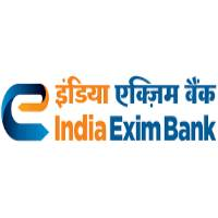 Exim Bank India Contact Information, Head Office No, Other Locations