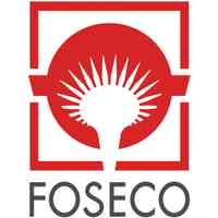 Foseco India Contact Information, Main Office Number, Email ID, Website