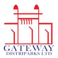 Gateway Distriparks India Contact Information, Main Office, Email ID