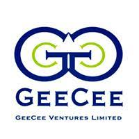 Geecee Ventures India Contact Information, Main Office Address, Email ID