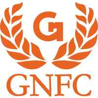 GNFC India Contact Information, Head Office Numbers, Email IDs